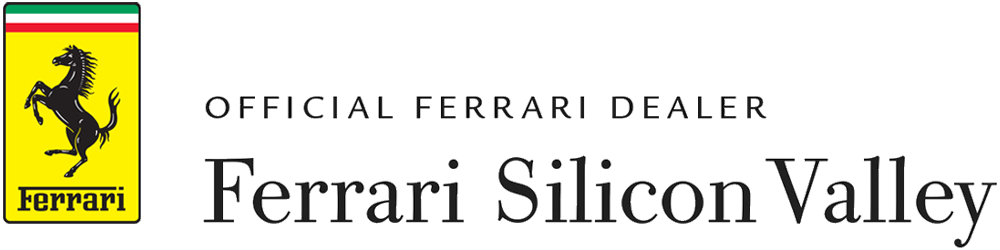 Ferrari - Fogrally